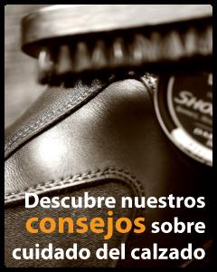 banner-cuidado-calzado.png